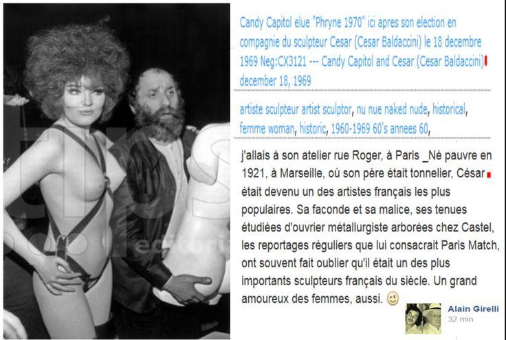"""CESAR ""pouce"" GIRELLI à créer des « trônes en délire »    César Baldaccini: Son œuvre _ http://www.google.fr/url?sa=t&rct=j&q=&esrc=s&source=web&cd=2&cad=rja&uact=8&sqi=2&ved=0CC0QFjAB&url=http%3A%2F%2Fcesarbaldaccini.blogspot.com%2Fp%2Fdemarche.html&ei=lWPkU-KgIci00QWuh4CgAQ&usg=AFQjCNFkyndQpc50fZ8cL631_h_WLYucVQ&sig2=QoSZ0MrAnht-I9CwYUK8YA&bvm=bv.72676100,d.d2k _ https://plus.google.com/u/0/photos/100267728882063062646/albums/6046184236004868337/6046184241657048290"