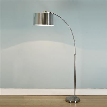 27 best Modish Floor Lamps images on Pinterest