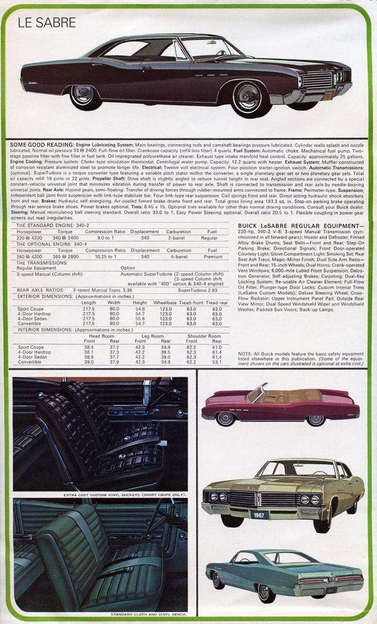 1968 buick electra 225 2 door hardtop front 3 4 81136 - A Celebration Of Buick Autos Buickworld On Instagram 1968 Buick Wildcat Buick Buicklove Buickmotorcompany Buickmotordivision Classicbuic