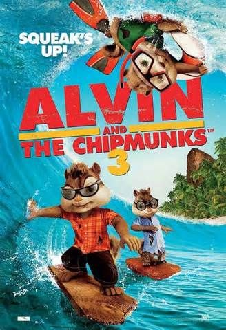 alvin and the chipmunks movies - yahoo Image Search Results