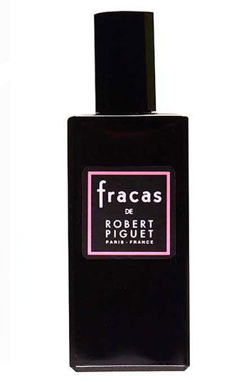 Robert Piguet 'Fracas' Eau de Parfum | Nordstrom--tuberose, jasmine, gardenia, with a hint of orange blossom...