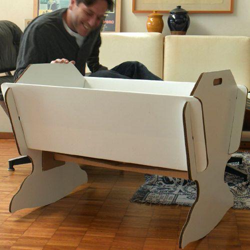 les 25 meilleures id es de la cat gorie matelas de berceau sur pinterest coins de lecture pour. Black Bedroom Furniture Sets. Home Design Ideas