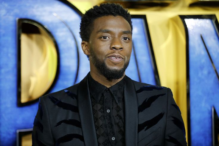 The hidden superpower of 'Black Panther': Scientist role models