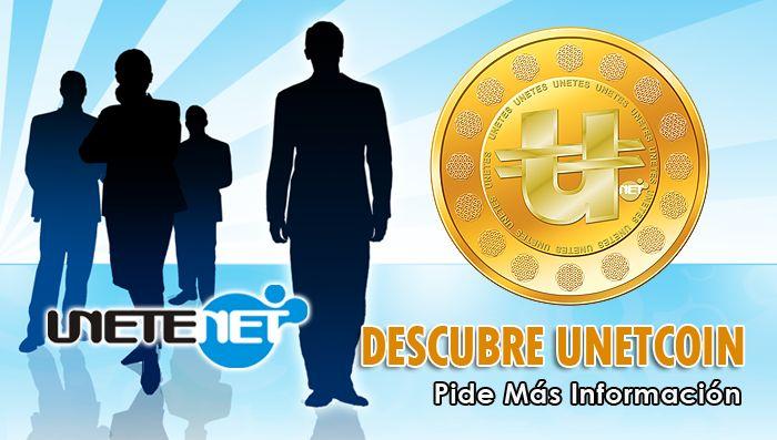 ¿Por qué voy a tener éxito en Unetenet?, publicado por marc el 29-10-2014