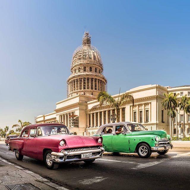 Criollo Soy Soy Guajiro Vivo Libre Y Soberano Hay Pena Que Ni Las Cuento Y Amores Que Me Los Callo La Piel La Tengo Curtida Lo La Habana Foto Del Mundo