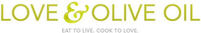 LOVE & OLIVE OIL: collection of cupcakes i cannot wait to try and make!