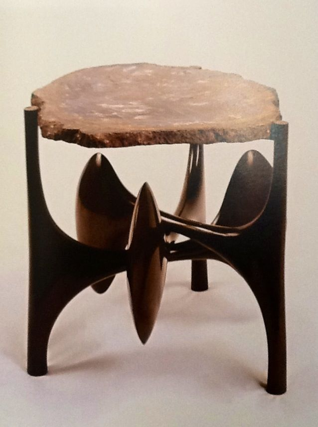 17 best images about philippe hiquily on pinterest read - Table basse design solde ...