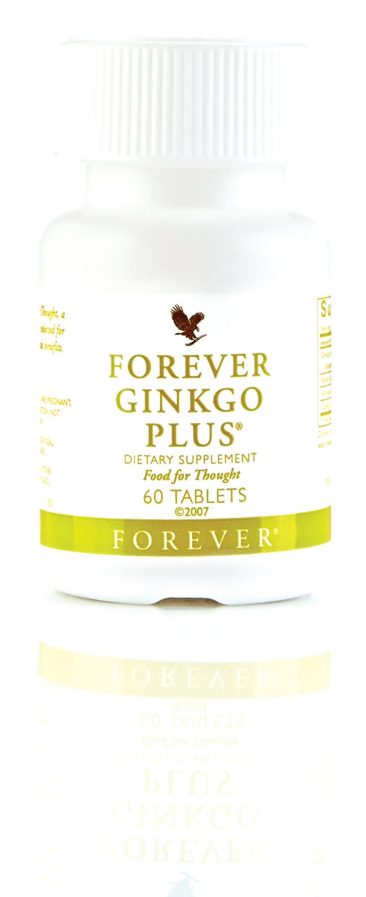 Want to testing out something new? Try Forever Living's brilliant range of #supplements! http://link.flp.social/NBOPeH