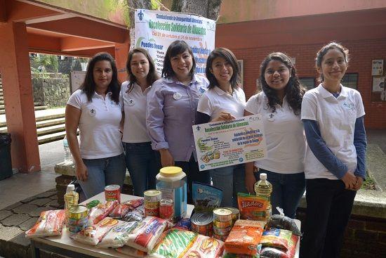 Todos tenemos derecho a un alimento  inocuo y nutritivo: Mercedes Martínez - http://www.esnoticiaveracruz.com/todos-tenemos-derecho-a-un-alimento-inocuo-y-nutritivo-mercedes-martinez/