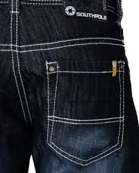 Visit nothingbutbrandnames.com. The only Destination for the Best Men's Clothing. Find a massive range of Golf Pants, Puma Golf Clothes, South Pole Jeans, and Cargo etc. Contact us Today at 1-866-995-6226| Live Chat