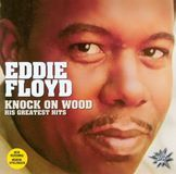 Knock on Wood: His Greatest Hits [CD]