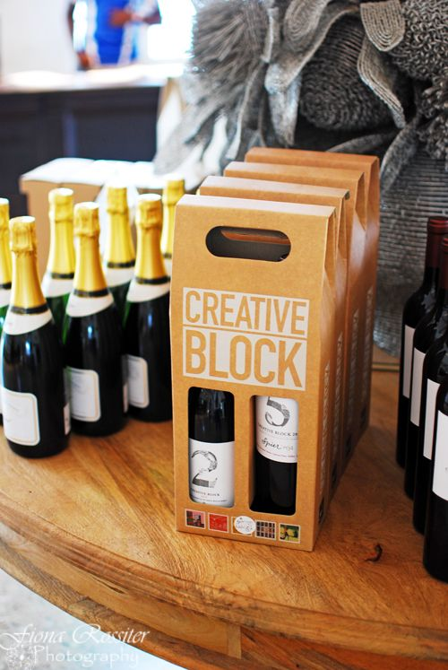 Spier Creative Block wines are inspired by an art project that combines works from different artists to create something new. Similarly, we blend grapes from various vineyard blocks to create wines far greater than the sum of their parts. http://www.spier.co.za/wine/home