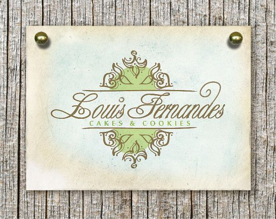 Hey, I found this really awesome Etsy listing at http://www.etsy.com/listing/127078608/premade-logo-design-modern-style-custom
