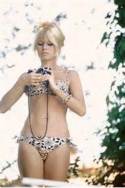 Image result for Bardot Bridget Sexiest Woman Alive