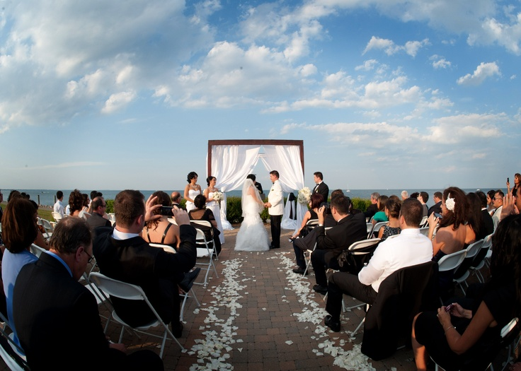 88 Best Wedding Venues In Metro Detroit Images On Pinterest