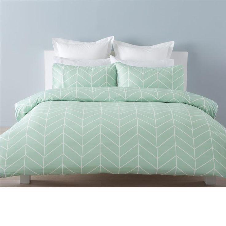 Bedding Grey Silver Raised Rose Duvet Quilt Cover Bed Set Bedding ...