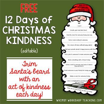 essay on kindness for kids This compilation will give you 50 acts of kindness that you can use in your  30  days of random acts of kindness ideas for kids, free printable, teaching kids   thumb tingling after writing an essay lto tape drives comparison essay.