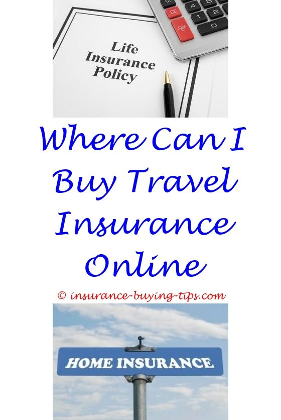483 best Where To Buy Gap Insurance images on Pinterest