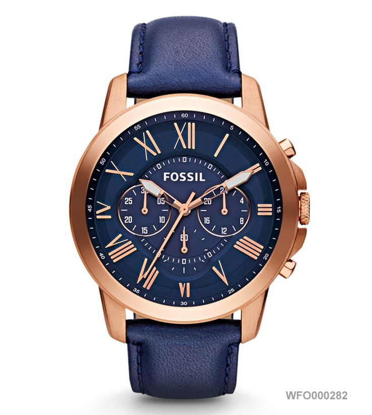 arthur kaplan   Watches - Fossil - > Gents   Luxury jewellery and watch retailer with stores located in major shopping centres in South Africa.