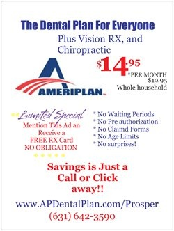 Best Ameriplan Images On   Business Opportunities