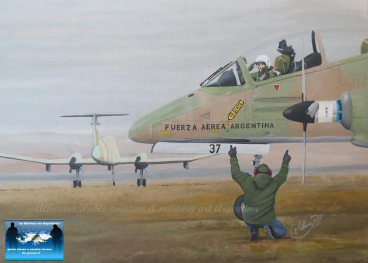 dedicado al sombra gimenez, quien el 28 de mayo derrivara un helicóptero scout y en su corrida de regreso se estrello, siendo hallado en 1986, hombre muy admirado por quienes lo conocieron en vida,