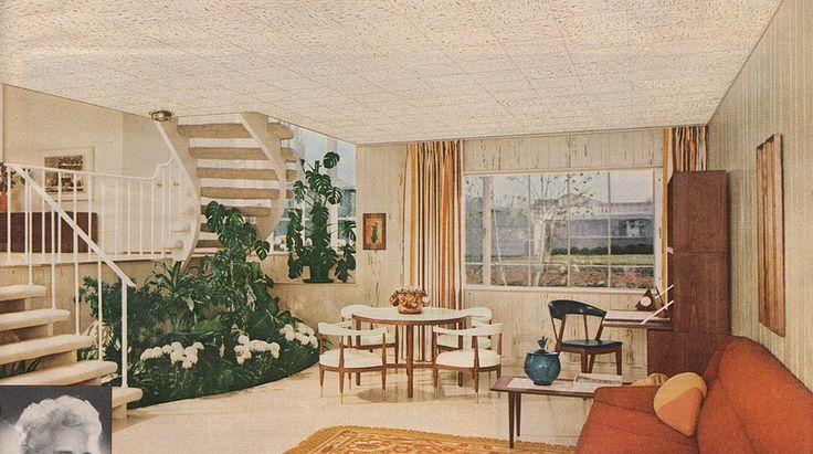 25 best ideas about ceiling tiles on pinterest kitchen - American tin tiles wallpaper ...