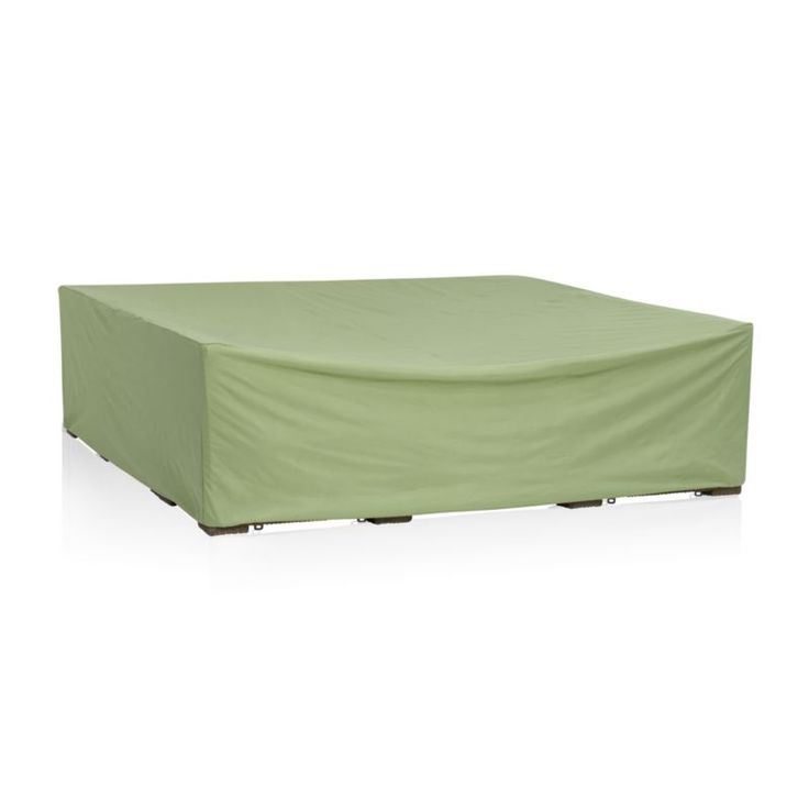 Protect your patio furniture with outdoor furniture covers from Crate and  Barrel  Browse covers forBest 25  Outdoor furniture covers ideas on Pinterest   Cushions  . Extra Large Sofa Cover Outdoor. Home Design Ideas