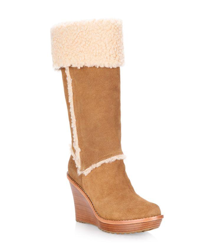 ugg boots womens jordans cheap mount mercy