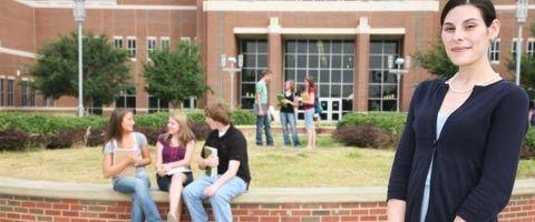 SNHU / Online teaching positions / Adjunct