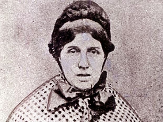 Image result for mary ann cotton public domain