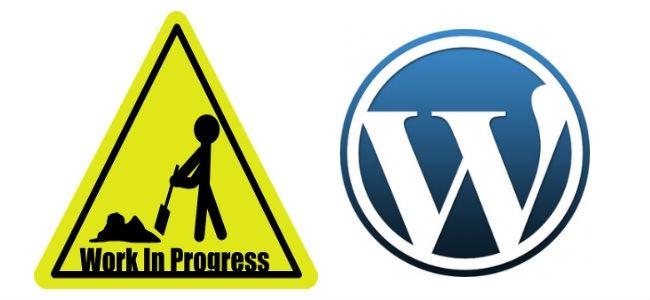 Migliori plugin WordPress 2013
