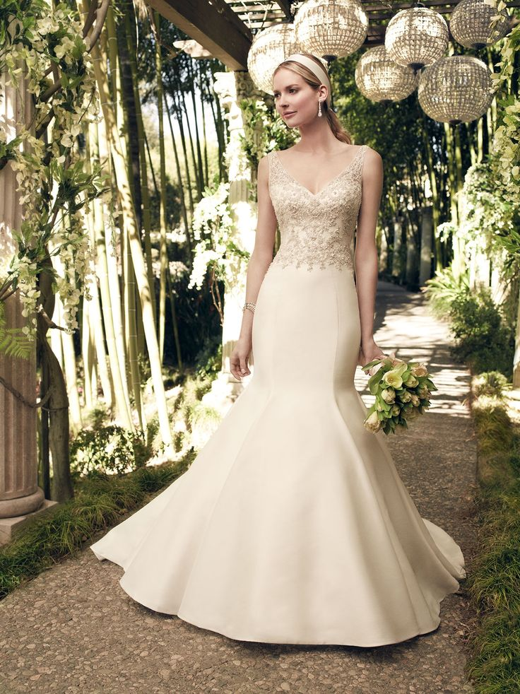Popular Casablanca Bridals Nikki us offers the largest selection of Prom Bridal u Pageant Dresses in Tampa Bay featuring Jovani Sherri Hill Allure