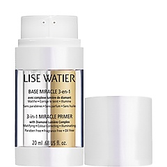 For flawless radiant skin... this is a must!  Love this stuff!!!