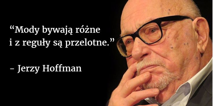 #hoffman #film