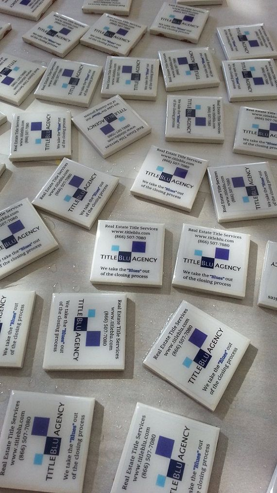 Magnets  Set of 50 Wedding / Party Favors   by NolaGirlDesign, $58.00