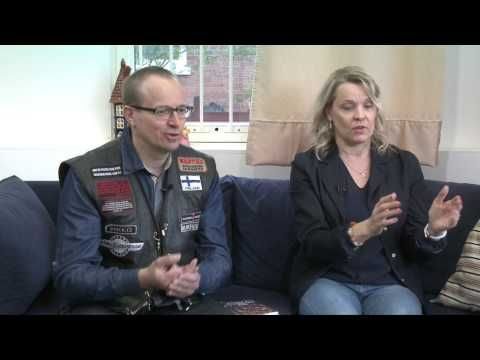 Kädet puhuvat#15 Oulu - YouTube