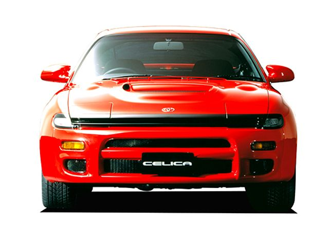 autowp.ru_toyota_celica_gt-four_rc_1.jpg 640×480 ピクセル