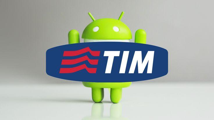 O novo plano mensal do TIM Beta vem com 10 GB de internet e custa apenas R$ 50,00. Saiba todos os detalhes neste artigo.