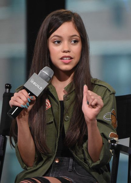 jenna ortega jenna pinterest jena disney actresses and famous people. Black Bedroom Furniture Sets. Home Design Ideas