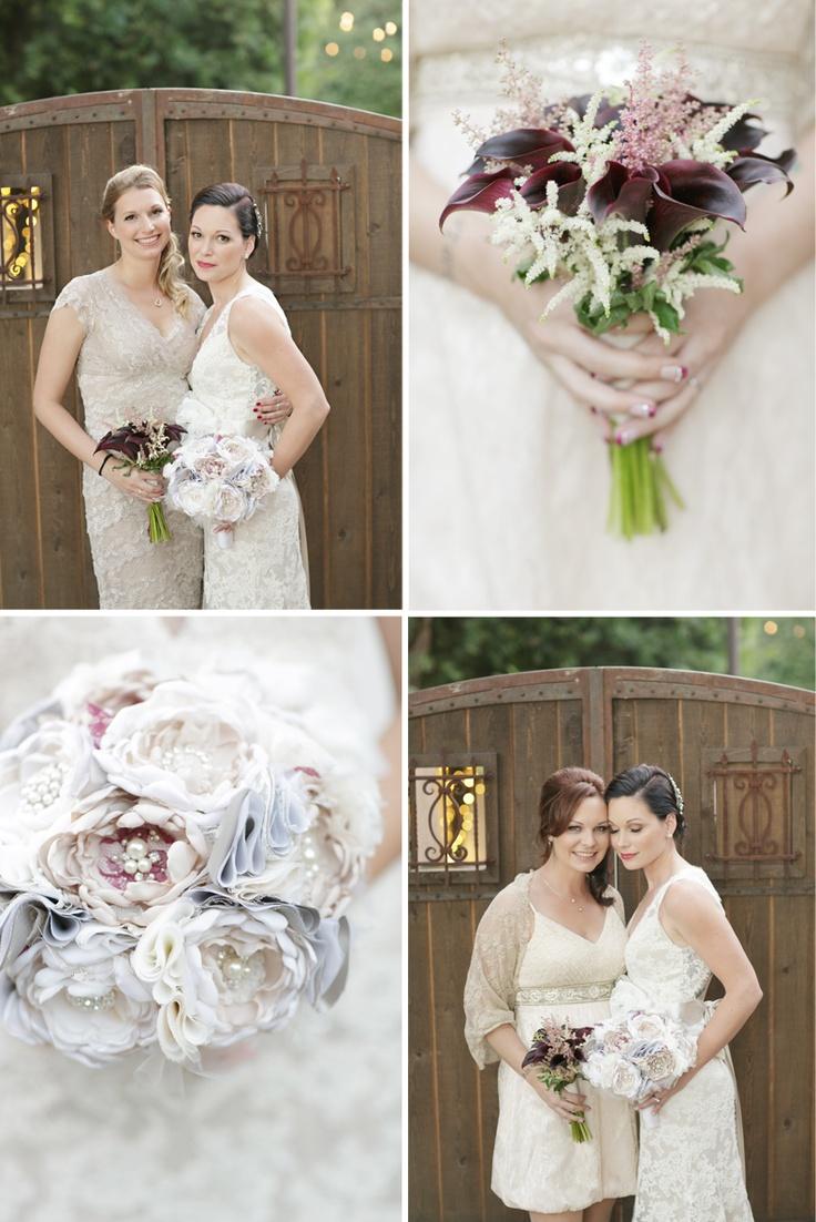 Repurpose wedding dress   best bridesmaids dresses images on Pinterest  Bridesmade dresses