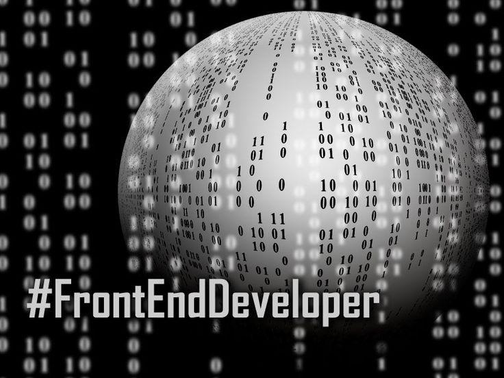 Uwaga absolwenci i studenci ostatnich lat studiów! Szukamy pasjonatów, którzy chcą rozwijać swoje umiejętności, związane z kodowaniem i rozpocząć pracę w branży IT.  Właśnie rozpoczęliśmy rekrutację na staż do naszego zespołu na stanowisko Front-end Developer.  Szczegóły znajdziecie na naszej stronie internetowej: www.alento.pl/kariera