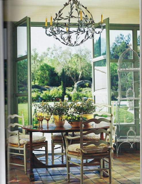 Best French Country Decor Images On Pinterest Country French