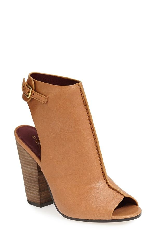 Shoe Love: Nordstrom Boot Sale www.lovemikal.com