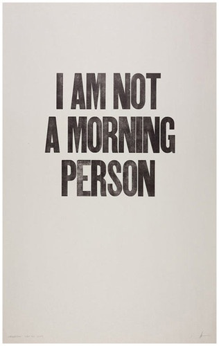 me: Talk To Me, Life, Mornings Personalized, Truths, So True, Night Owl, Hate Mornings, True Stories, I Am