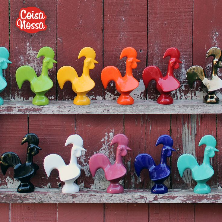 25 Best Galo De Barcelos Images On Pinterest Roosters Feltro And
