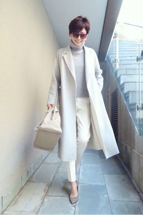 wardrobe といってらっしゃいー の画像|田丸麻紀オフィシャルブログ Powered by Ameba