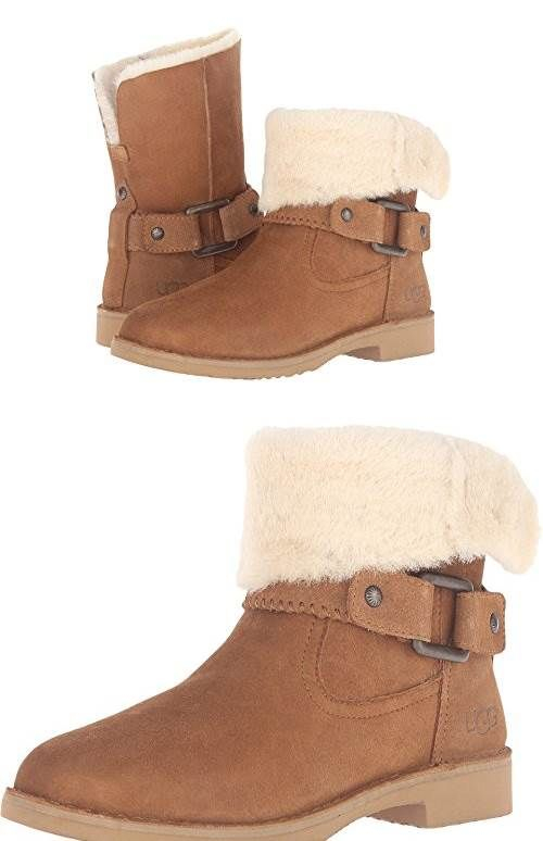 ugg boots 7 1/2