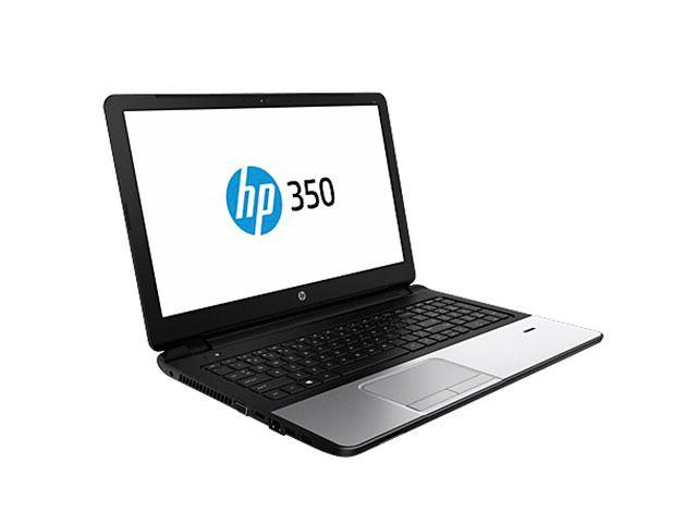 HP Slatebook Review 2015