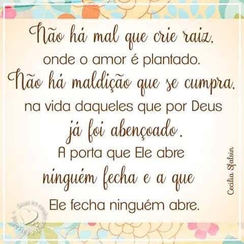 Amém!♥