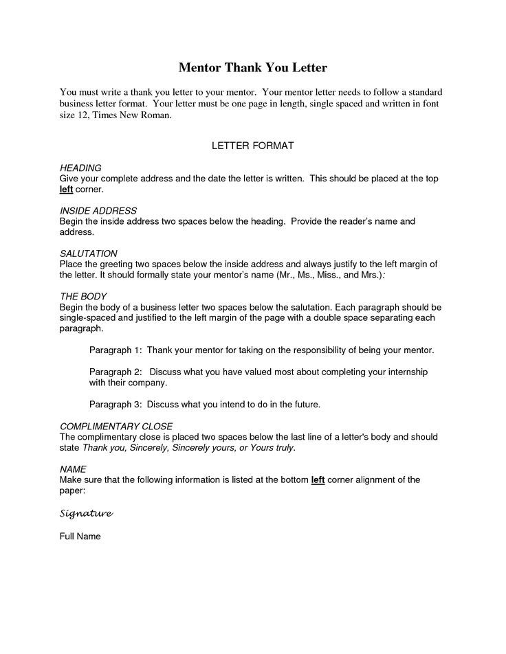 Best 25+ Appreciation letter to boss ideas on Pinterest New - thank you notes to boss